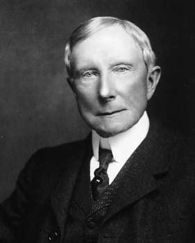 http://themischiefmunkey.files.wordpress.com/2010/08/john-d-rockefeller.jpg