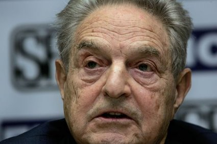http://www.swamppolitics.com/news/politics/blog/assets_c/2008/09/George%20Soros%20use%20this%20small-thumb-425x283.jpg