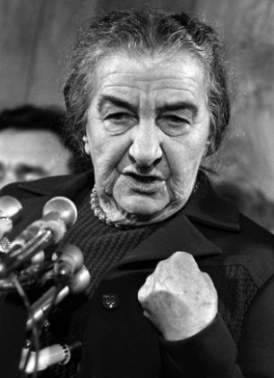 http://www.imemc.org/attachments/oct2010/golda_meir.jpg