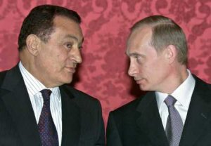 http://atlasshrugs2000.typepad.com/photos/uncategorized/mubarak_putin_1.jpg