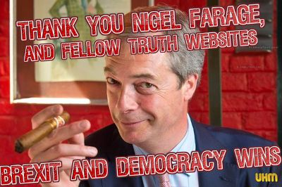 FARAGE-DEMOCRACY