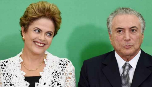 http://www.zerohedge.com/sites/default/files/images/user92183/imageroot/2015/12/RousseffTemer_0.png