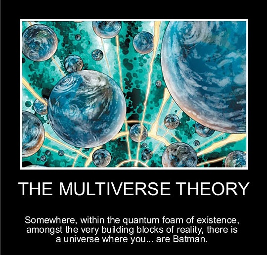 TheMultiverseTheory-73220