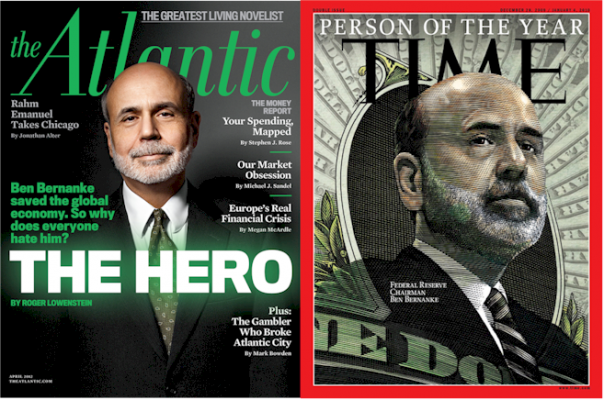 bernanke ben 2000 essays on the great depression Ben s bernanke: money, gold and the great depression remarks by mr ben s bernanke 1 my professional articles on the depression are collected in bernanke (2000.