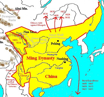 dynastic rule in china Chinese historiography timeline of chinese history dynasties in chinese history linguistic history art history economic history education history science in addition, china was divided for long periods of its history, with different regions being ruled by different groups at times like these, there was not any.