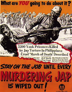 Wipe-Out-Murdering-Japs