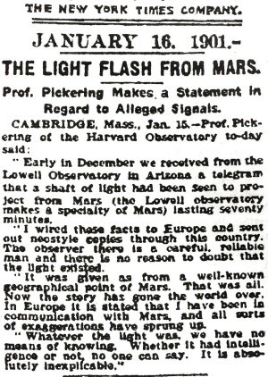 1.LIGHT.FROM.MARS.JAN.1901