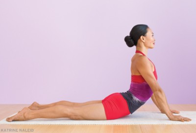 http://cdn.naturalsociety.com/wp-content/uploads/yoga_cobra_pose_3-400x272.jpg